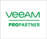 veeam propartner